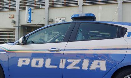 Detenzione e spaccio di stupefacenti: quattro arresti in Barriera Milano
