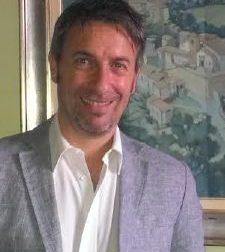 Elezioni Rivalba 2020: quorum raggiunto, Davide Rosso già verso la riconferma prima dello spoglio