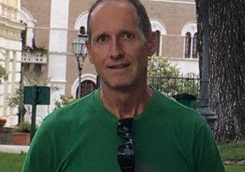 Il gassinese Guido Savio nel Consiglio provinciale dell'Unpli