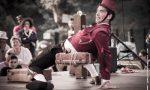 Il festival teatrale torna tra le vie della città