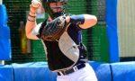 Baseball Settimo, Samuele Riggio convocato in nazionale