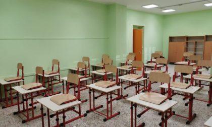 Servizi scolastici: già previste alcune variazioni. Ecco quali
