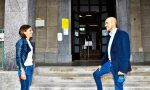 Elezioni Venaria 2020, urne aperte per il ballottaggio: comincia la sfida Giulivi - Schillaci