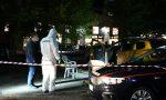Omicidio-suicidio, spara alla sua ex compagna in strada e poi si uccide IL VIDEO