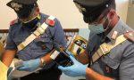 Truffatori tecnologici, raggiravano le vittime anche con il Pos IL VIDEO