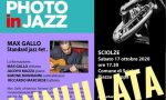 Allarme Covid, salta anche il concerto jazz a Sciolze