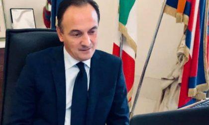 """Coprifuoco in Piemonte, firmata l'ordinanza. Cirio: """"Gli ultimi dati ci costringono a questa decisione"""""""