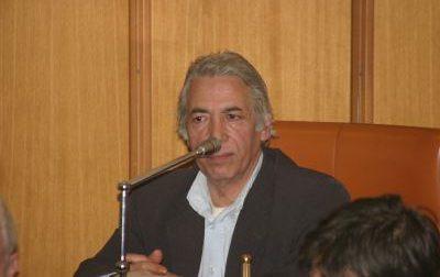 La politica sanmaurese piange Filippo Polito