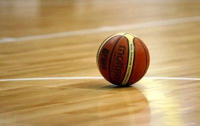 Basket, slittano a gennaio tutti i campionati regionali