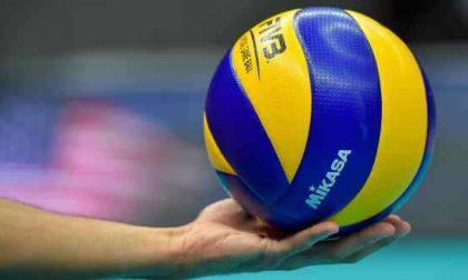Effetto del Covid, slitta al 2021 l'inizio dei campionati regionali e giovanili di volley in Piemonte