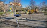 Settimo vieta il fumo nelle aree verdi per bambini