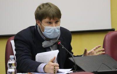 Coronavirus, il Comune ha già speso 160 mila euro