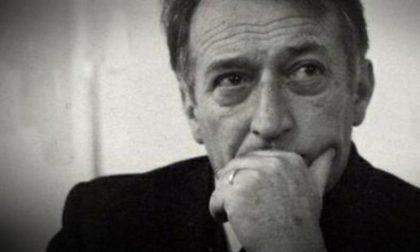 Il Covid ferma i festeggiamenti per i 100 anni di Gianni Rodari