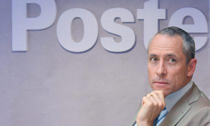 Superbonus, partito il servizio di cessione del credito negli uffici postali