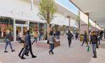 Torino Outlet Village lancia il servizio Smart Shopping