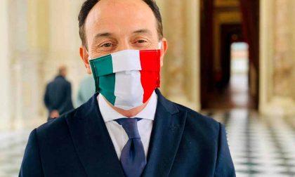 Emergenza Covid, l'indice Rt in Piemonte scende a 1,33. Tutti i numeri della campagna vaccinale