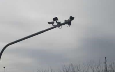Torna il bando telecamere per la sicurezza del territorio