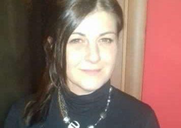 Sciolze, la consigliera Alessandra Cagno si dimette