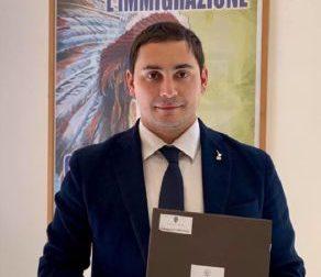 Il Piemonte si candida per diventare Regione Europea dello sport 2022
