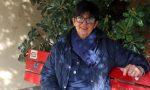 """""""Vi racconto Sciolze"""": a tu per tu con Gabriella Mossetto. Video"""