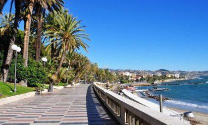 """I """"furbetti della residenza"""" in fuga dalle zone rosse verso la Liguria"""