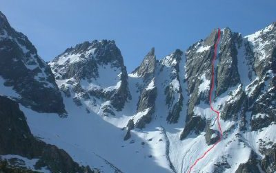 Bonus Montagna: ai maestri di sci del Piemonte un contributo di 2000 euro