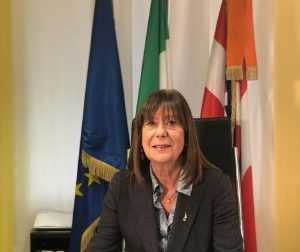 Bonus Piemonte, sbloccate le domande per gli agriturismi