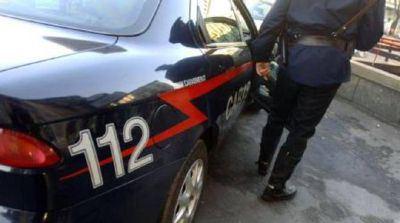 Operazione antidroga: arrestati due pusher