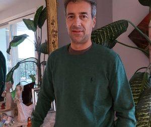 Il Pd ha scelto: Luca Rastelli è il nome da portare   al tavolo del Centrosinistra