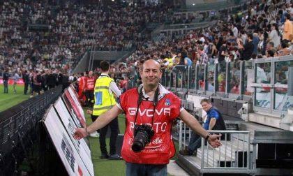 L'addio a Fabio Artesi, giornalista dall'animo buono