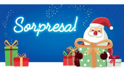 """""""Caro Babbo Natale vorrei…"""", tutte le letterine sul sito"""