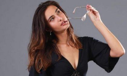 C'è anche una settimese tra le dieci finaliste piemontesi di Miss Italia