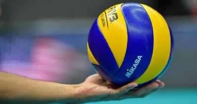 Volley, oggi (sabato 30) la seconda giornata di serie B: in campo Lilliput e Sant'Anna