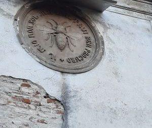 La riscoperta della tradizione locale parte dalla valorizzazione delle tipicità: Castiglione prova a diventare il paese del miele