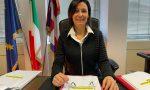 Dalla Regione arrivano 6 milioni di euro per il volontriato piemontese