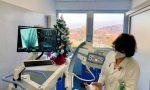 """Donato all'ospedale Regina Margherita un macchinario che """"aggiusta le fratture"""" dei piccoli pazienti"""