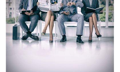 Come reagire alla crisi sanitaria e trovare un nuovo lavoro
