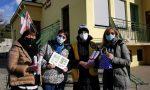 """Il Lions club porta il progetto """"Maninalto"""" a scuola"""