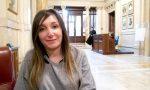 """Anche la deputata castiglionese Jessica Costanzo ha votato """"no"""" al Governo Draghi"""