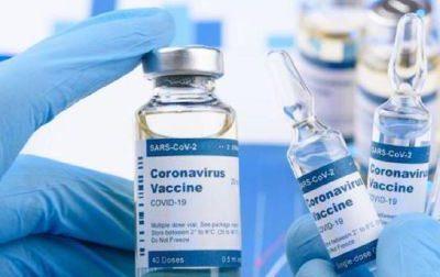 Vaccino, in Piemonte quasi 20mila somministrazioni al giorno