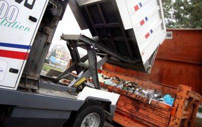 Approvata in Regione la nuova legge sui rifiuti
