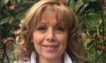 La sfida di Grazia Cianciotta: «Io presidente con il supporto prezioso di tutta la società»