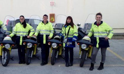 Poste italiane, la provincia di Torino brilla per sostenibilità e parità di genere