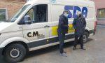 Oltre 260mila le persone già vaccinate in Piemonte