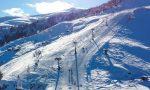 Bonus montagna, da lunedì 29 marzo  aperte le domande per maestri di sci, tour operator e agenzie di viaggio