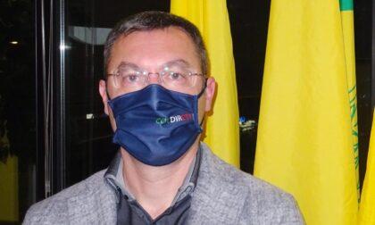 Emergenza cinghiali: 90 Comuni hanno già sottoscritto l'appello lanciato da Coldiretti Torino per fermarli