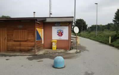 Il parco Einaudi può trasformarsi in cittadella dello sport per giovani e famiglie