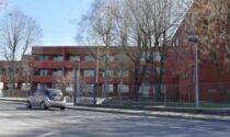 In via Canonico Bartolomeo Elia nasce la nuova Ztl: l'ingresso a scuola adesso sarà più sicuro e regolato