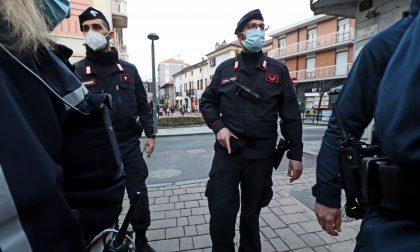 Crescono i contagi, Settimo torna a sfondare quota 250. Scuola e mascherine nel mirino