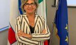 Luisella Fassino guida la Consulta degli Ordini e dei Collegi Professionali di Torino